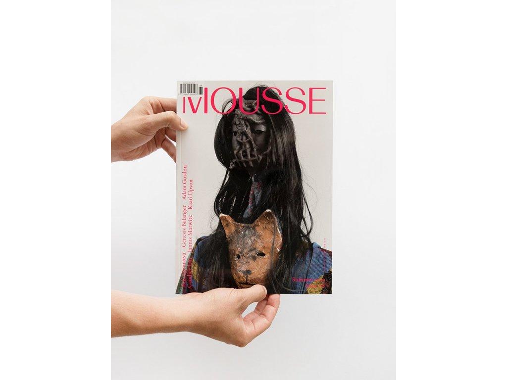 15623 mousse magazine 68