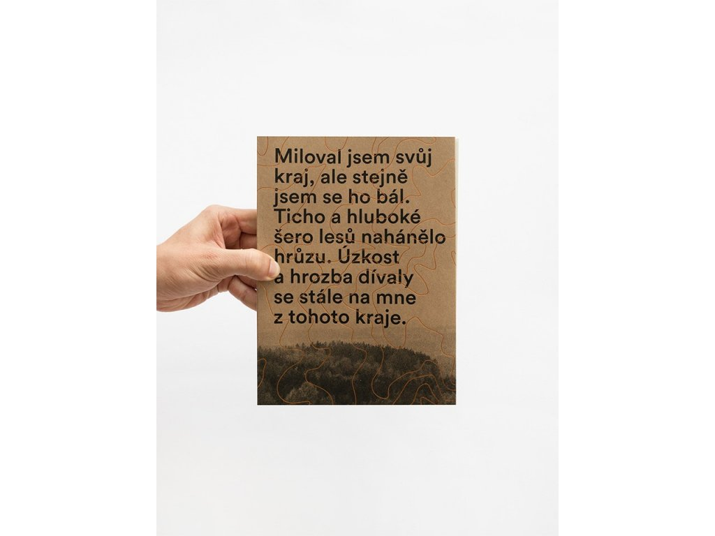 15668 2 vrchovina krabatina mrchovina soliteri vysociny milos dolezal ed