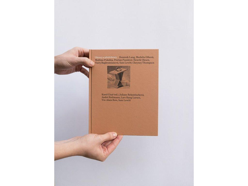 16208 3 obrazy a predobrazy karel cisar ed