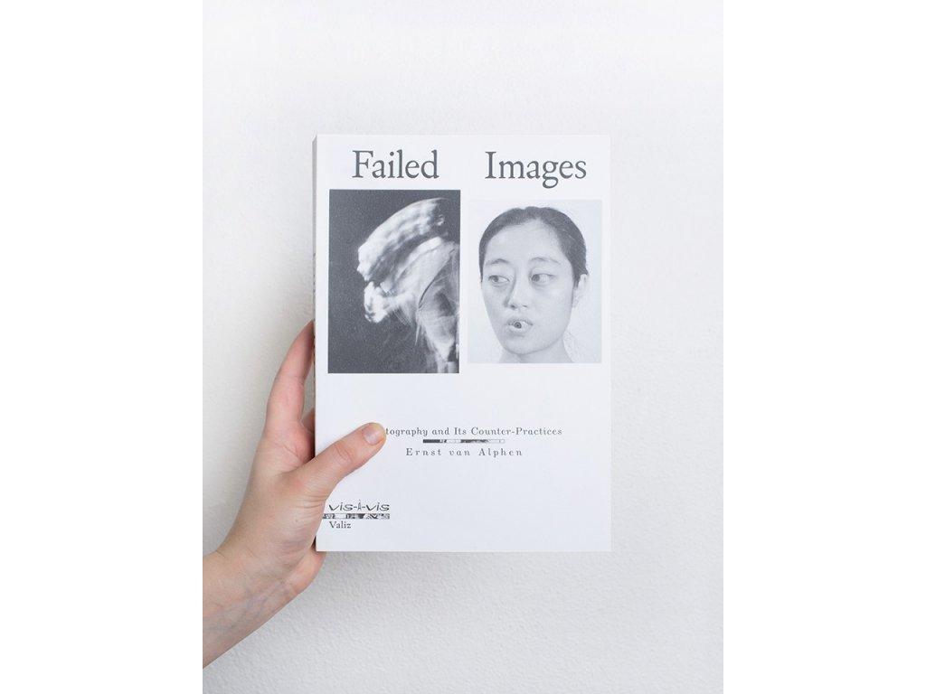 16328 failed images ernst van alphen