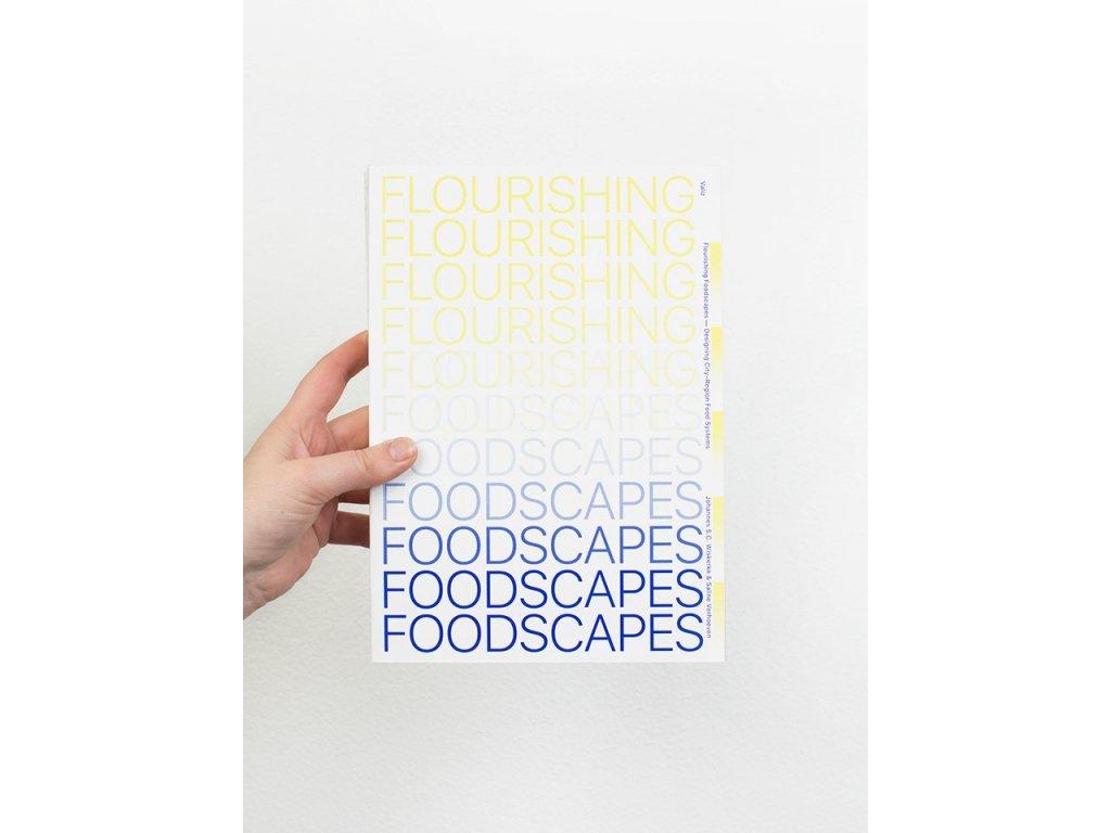 16331 flourishing foodscapes design for city region food systems johannes simon cornelis wiskerke saline verhoeven eds