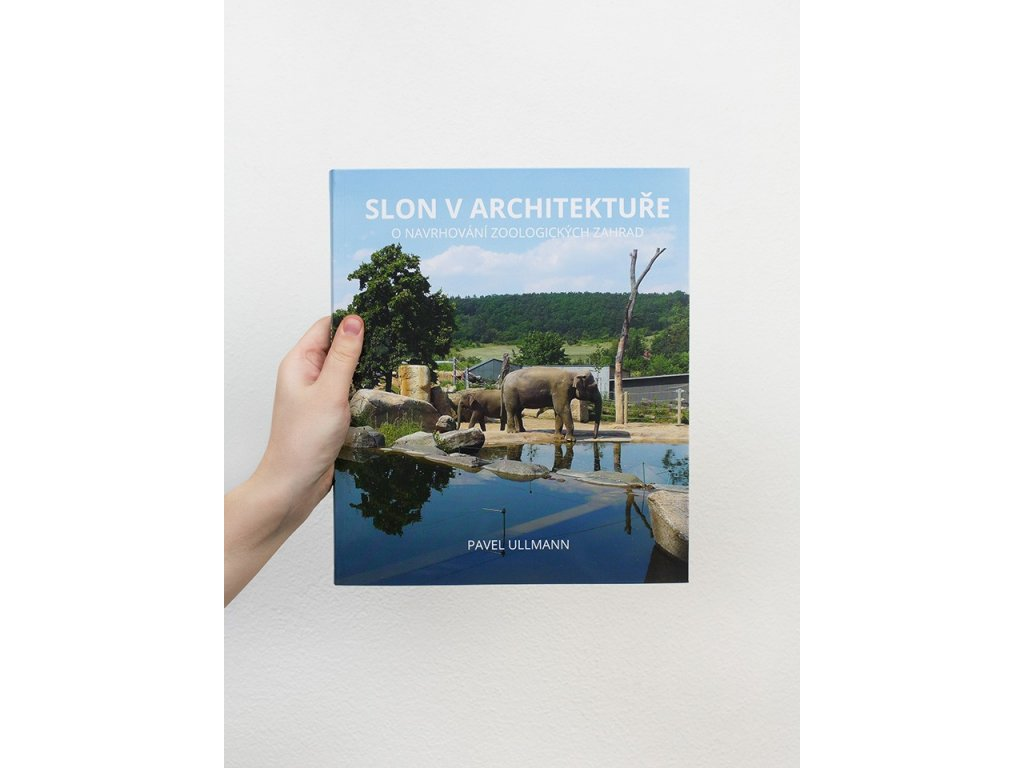 16352 3 slon v architekture pavel ullmann