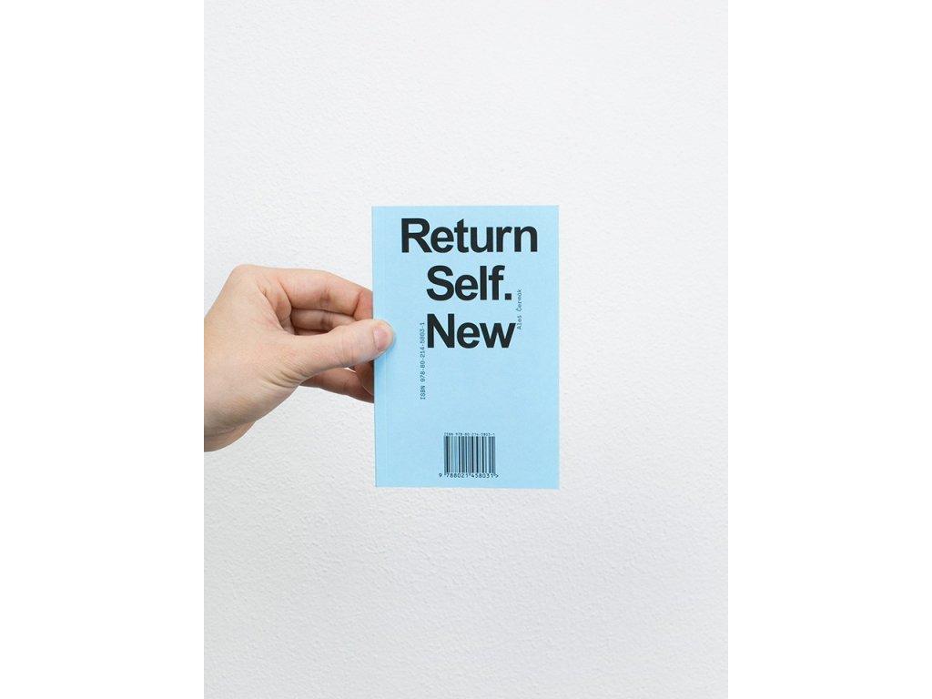 16553 return self new ales cermak