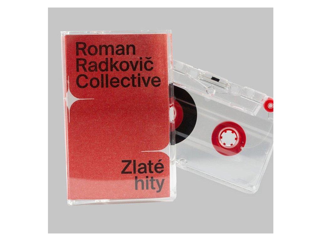 16745 roman radkovic collective zlate hity