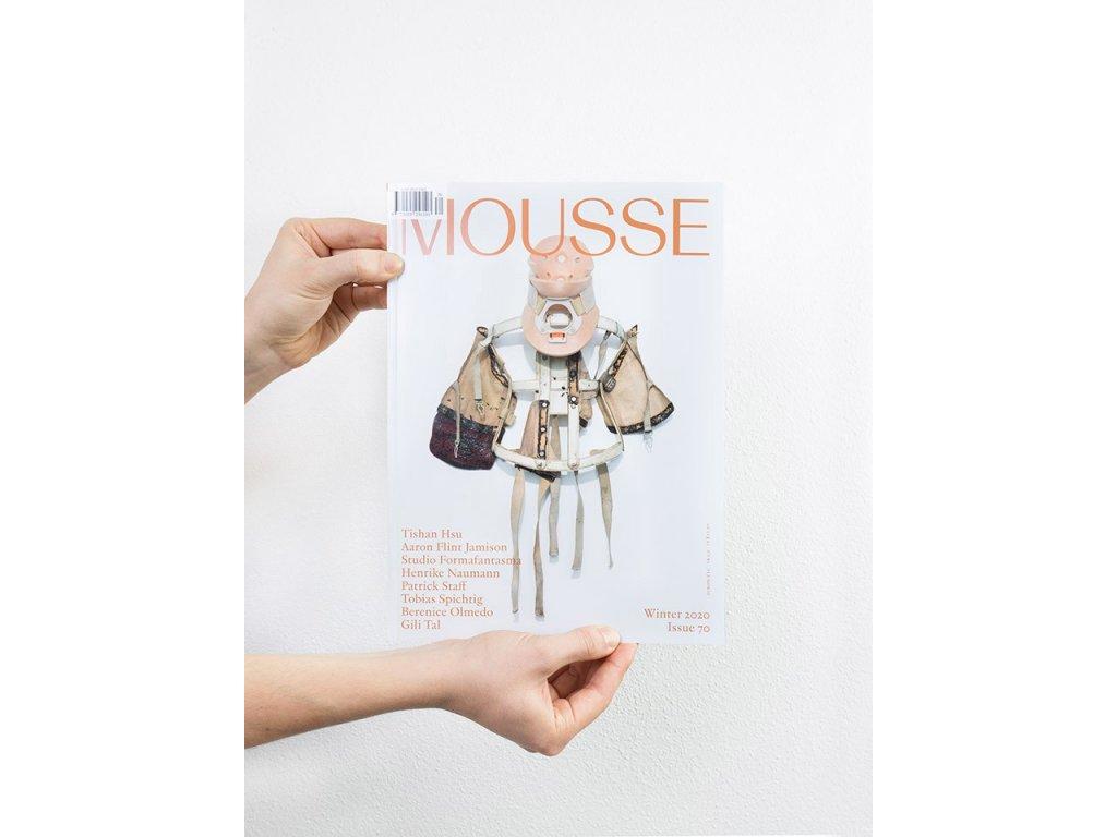 16790 mousse magazine 70