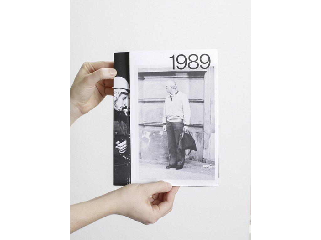 16910 2 1989 tomas pospech