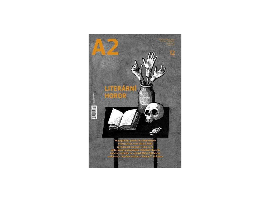 17432 a2 cislo 12 2018 literarni horor