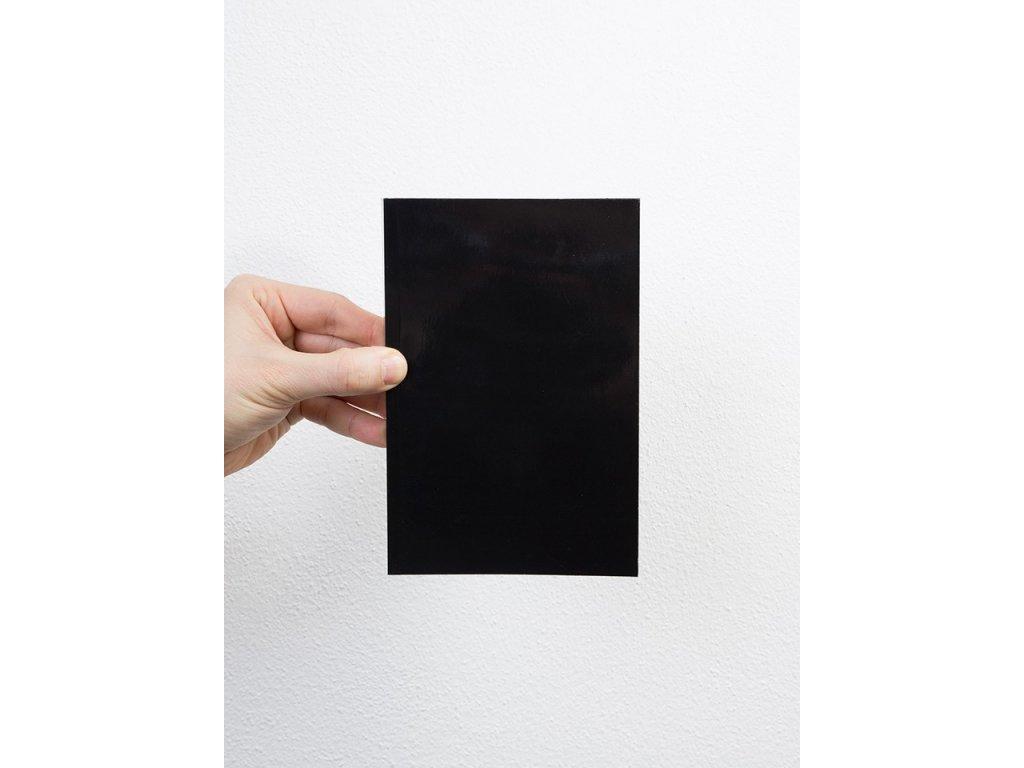 17552 2 digitalni etnograficky slovnik dalibor knapp