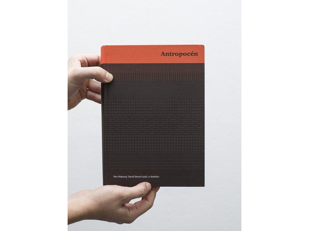 antropocen cover