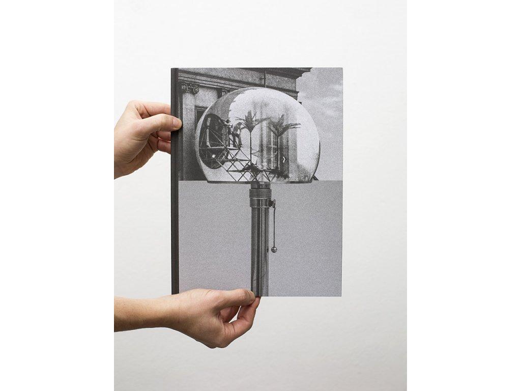 bauhaus documenta cover