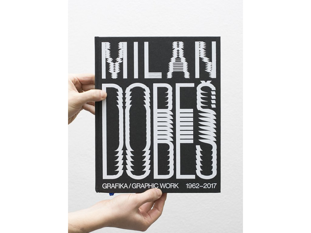 dobes cover
