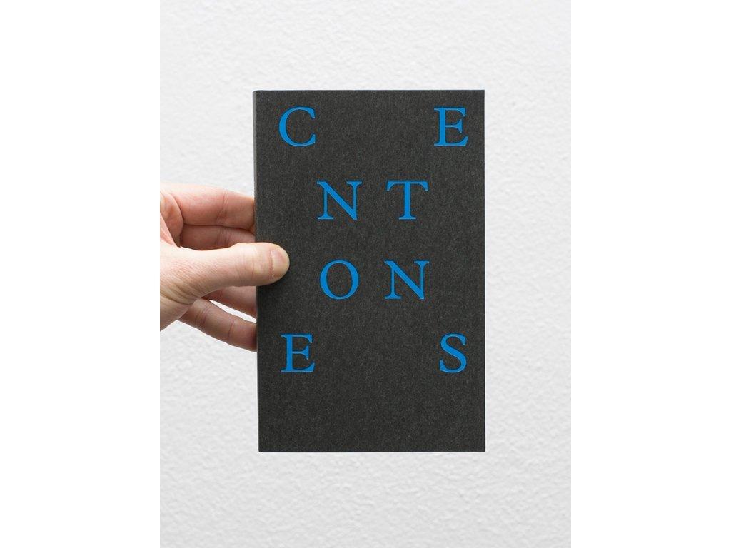 centones cover
