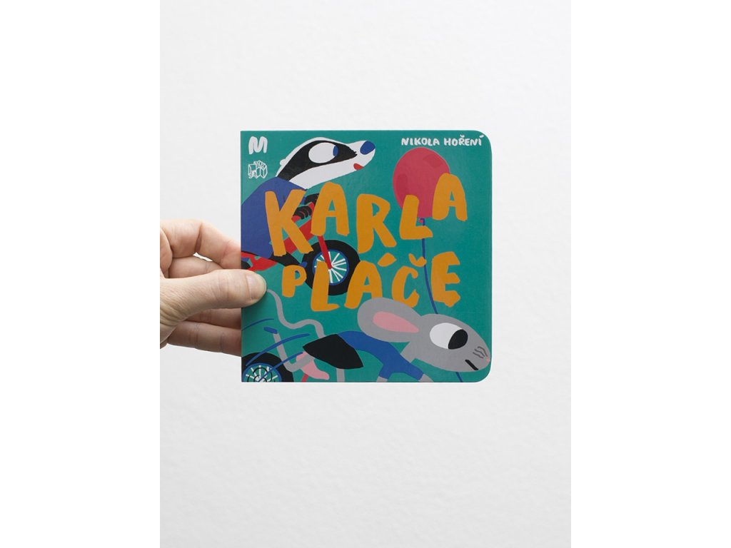 karla place cover