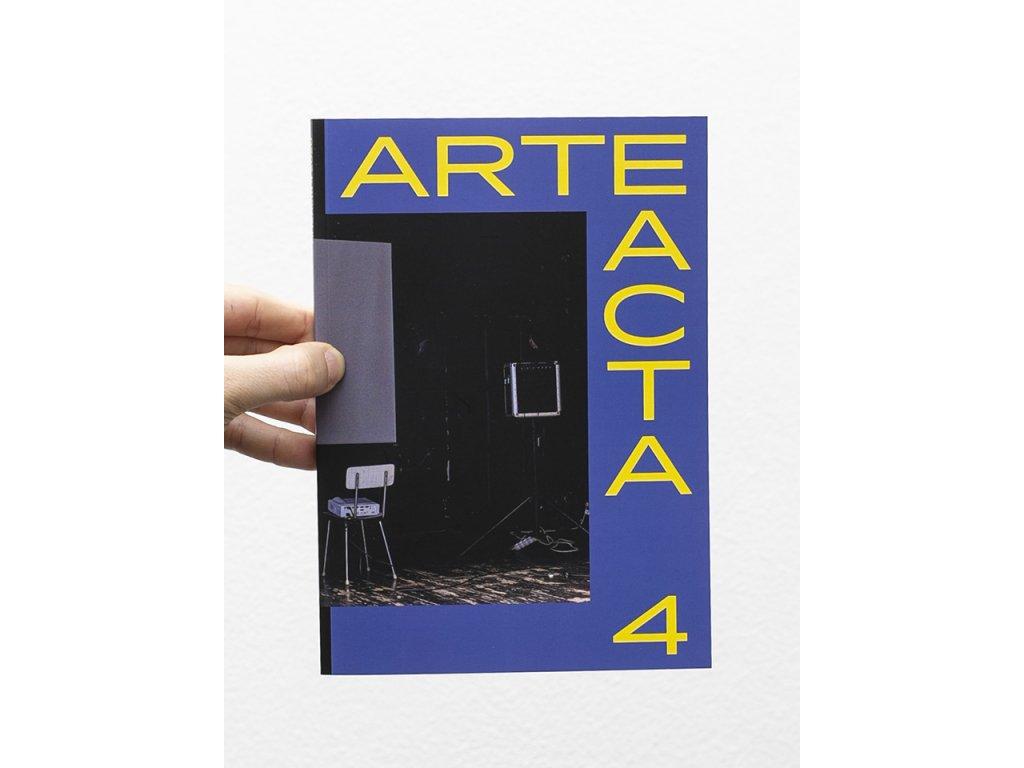 arte acta 4