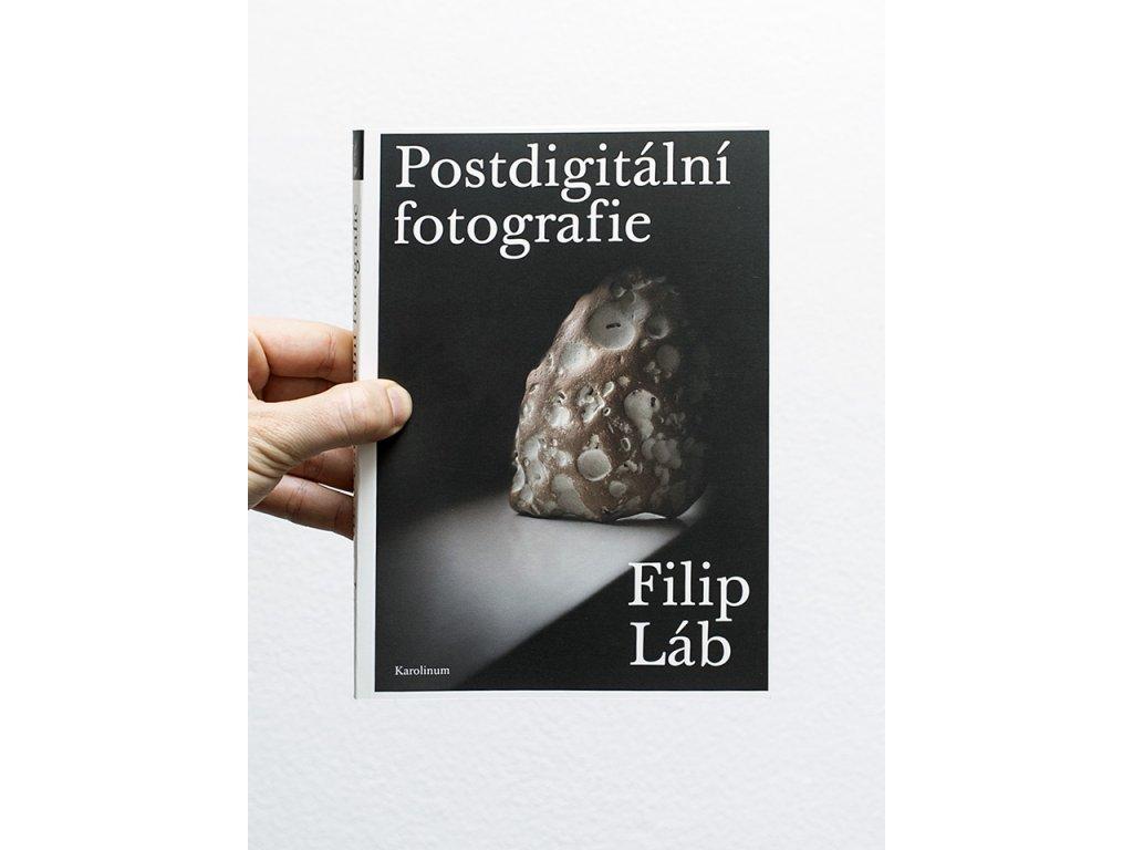postdigitalni cover