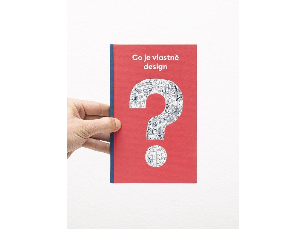 co je design cover