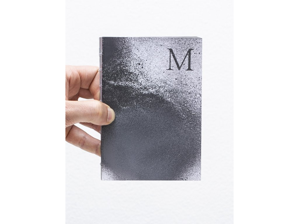 m cover