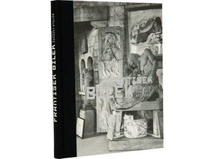 68 3 frantisek bilek a jeho prazsky atelier