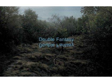 89 double fantasy petr nedoma marie rakusanova