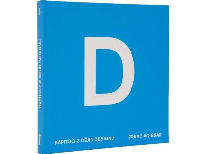 152 kapitoly z dejin designu zdeno kolesar