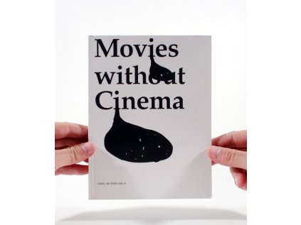 416 7 filmy bez kina movies without cinema princip animace a soucasne umeni the animation and contemporary art