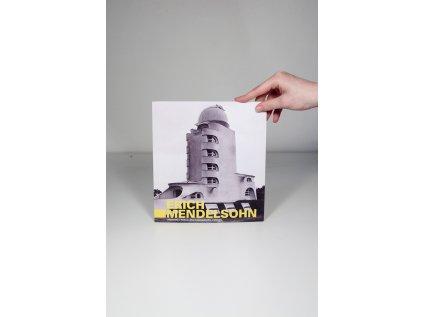 530 2 erich mendelsohn dynamika a funkce vize kosmopolitniho architekta