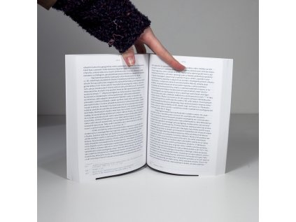 623 jana sevcikova jiri sevcik texty