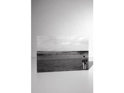 761 4 lukas jasansky martin polak zemska fotografie