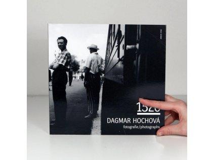 941 1 1520 dagmar hochova fotografie photographs