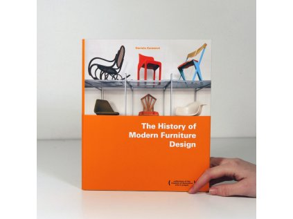 959 2 the history of modern furniture design