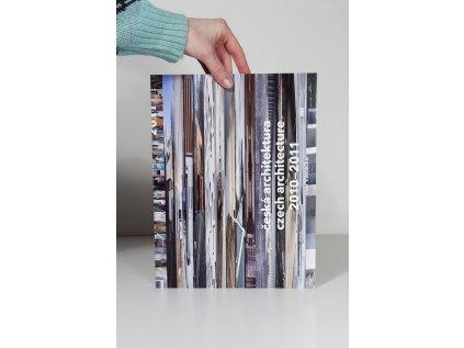1121 2 ceska architektura 2010 2011