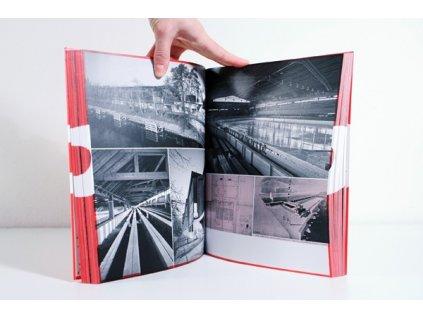 1127 naprej ceska sportovni architektura 1567 2012