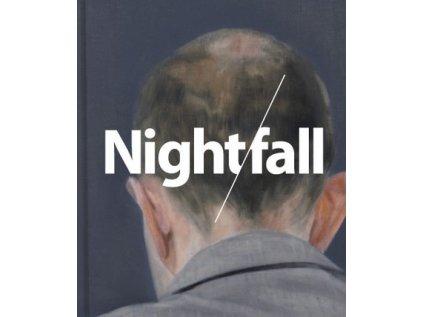 1349 nightfall soumrak nove tendence ve figurativni malbe