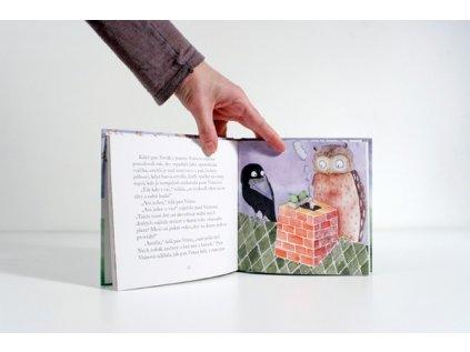 1673 vrany z hruskovic aldous huxley artmap