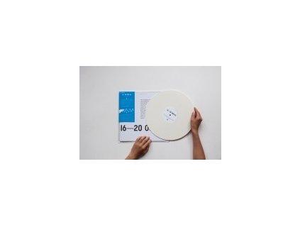1799 16 20 000 hz vinyl obraz zvuk hudba cas