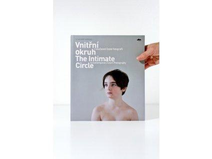 1964 3 vnitrni okruh v soucasne ceske fotografii the intimate circle in contemporary czech photography vladimir birgus