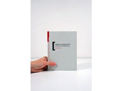 1982 2 architektura 1 poloviny 20 stoleti v zapadni casti usteckeho kraje vyvoj rozvoj a vytvarne pedagogicke vyuziti