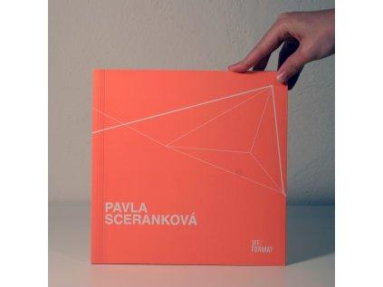 1985 5 pavla scerankova disertacni prace mysl bez obrazu zdarma