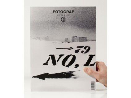 2075 3 fotograf c 22 obraz a text