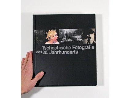 2108 3 tschechische fotografie des 20 jahrhunderts