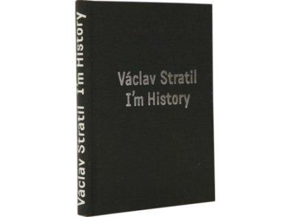 2129 i m history english vaclav stratil
