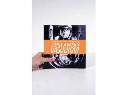 2186 steina a woody vasulkovi dialog s demony nastroju lenka dolanova