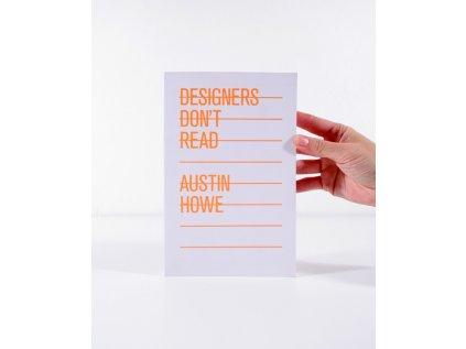 2243 3 austin howe designers don t read