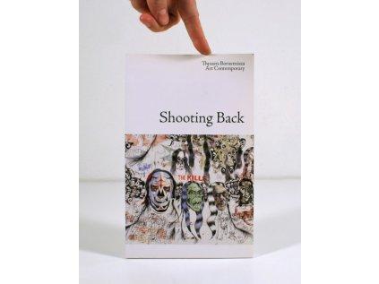 2375 shooting back