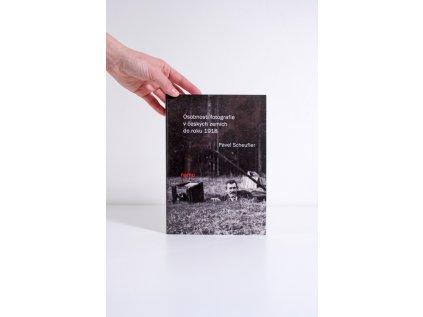 2486 1 pavel scheufler osobnosti fotografie v ceskych zemich do roku 1918