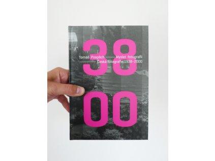 2636 1 myslet fotografii ceska fotografie 1938 2000 tomas pospech