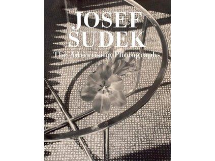 2831 josef sudek the advertising photography