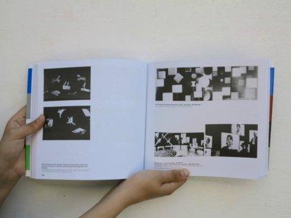 3530 lanterna magika new technologies in czech art of 20th century