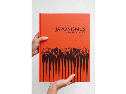 3896 2 japonisme in czech art english