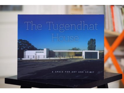 4025 the tugendhat house a space for art and spirit